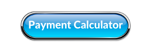 Calculate Auto Payment near Atlanta, GA