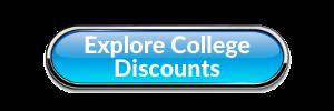 Explore College Discounts