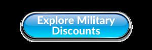 Explore Military Discounts