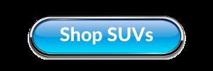 Shop Acura SUVs