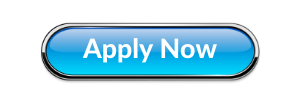 Apply for Financing Now at Ed Voyles Auto Group in Atlanta, GA