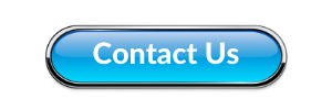 Contact Ed Voyles Auto Group in Atlanta, GA