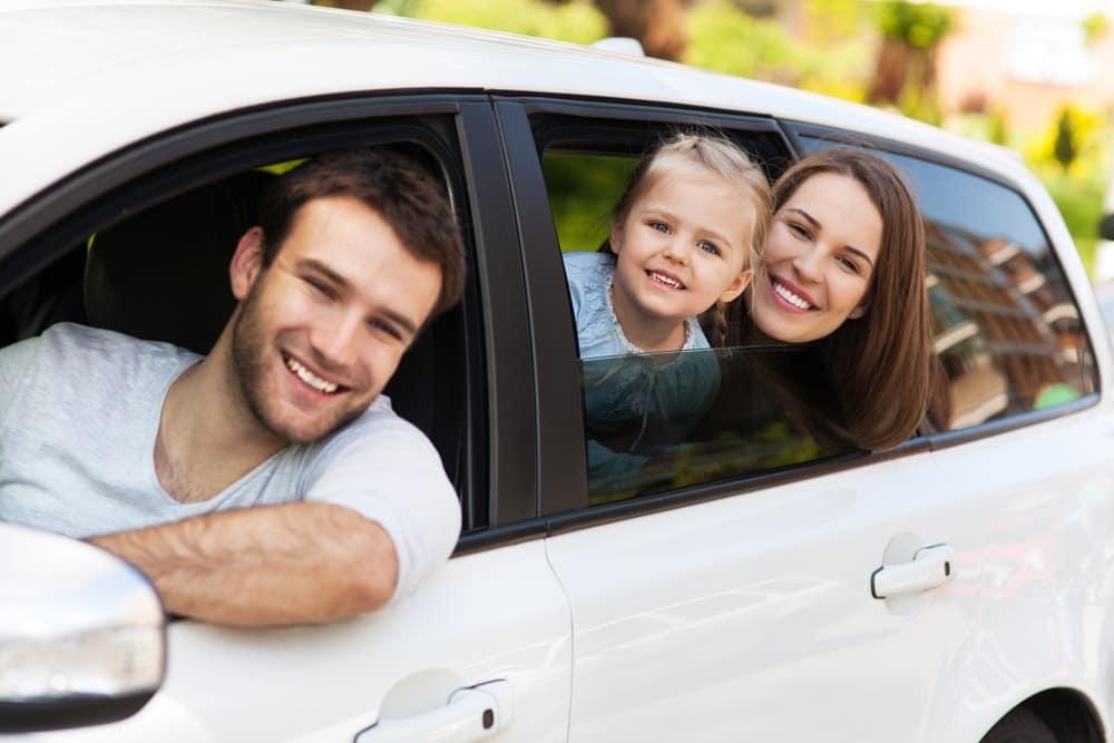 Why buy from Ed Voyles Auto Group in Atlanta, GA