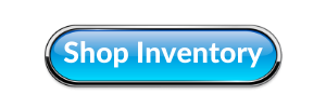 Shop new inventory at Ed Voyles Auto Group in Atlanta, GA