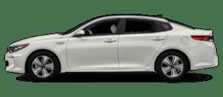 2019_Kia_Optima_Hybrid_sideview