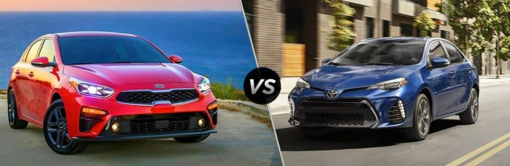 2019_Kia_Forte_vs_2019_Toyota_Corolla
