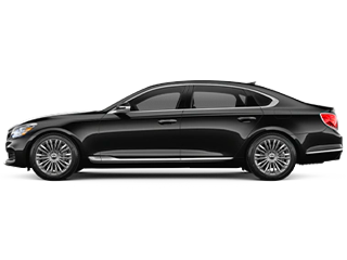 K900-sideview_2020