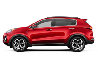 Sportage-sideview_2021