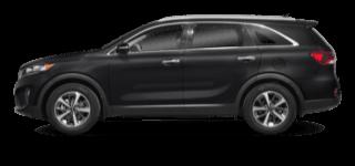 2019 Kia Sorento model