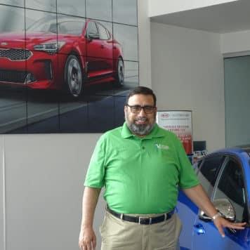 Tahir Ilyas