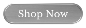 Shop New Kia Soul in Chamblee, GA