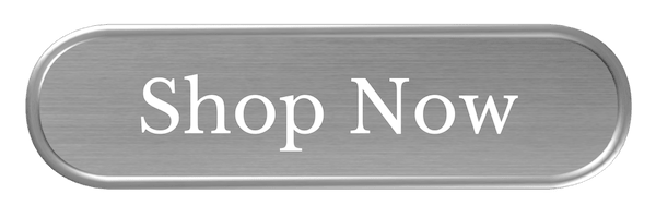 Shop New Kia Vehicles in Chamblee, GA