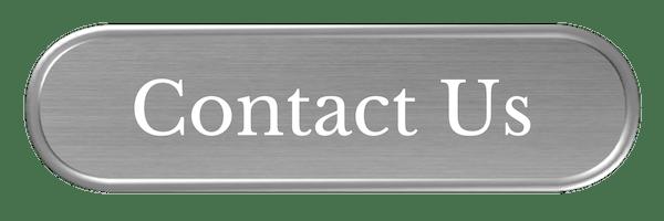 Contact Ed Voyles Kia in Chamblee, GA
