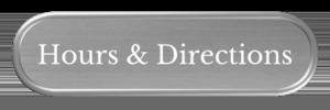 Hours & Directions to Ed Voyles Kia in Chamblee, GA