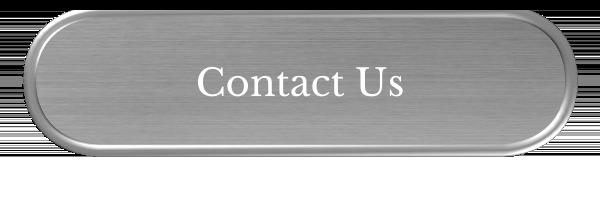 Contact Ed Voyles Kia of Chamblee, GA