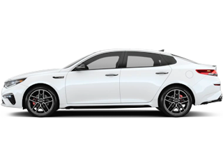 Optima-sideview_2020