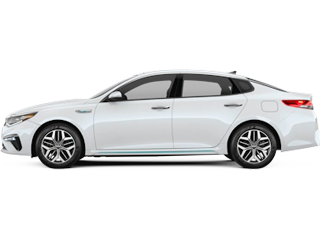 OptimaHybrid-sideview_2020