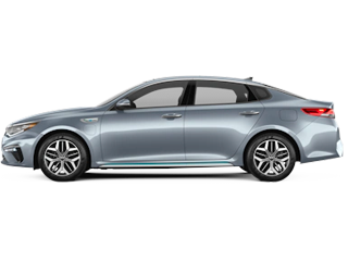 OptimaPlugInHybrid-sideview_2020