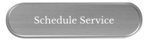 Schedule Service at Ed Voyles Kia of Chamblee in Metro Atlanta