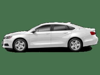 2019_impala_side
