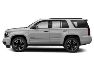 2019_tahoe_side