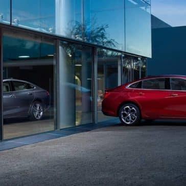 2019-Chevrolet-Malibu-Exterior-Gallery-1