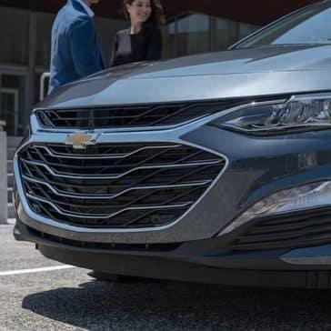 2019-Chevrolet-Malibu-Exterior-Gallery-2