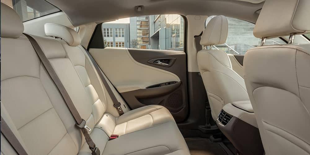 2019-Chevrolet-Malibu-Interior-Gallery-6