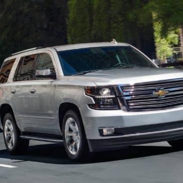 2019-Chevrolet-Tahoe-EXTERIOR-1