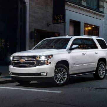 2019-Chevrolet-Tahoe-EXTERIOR-3