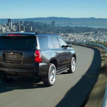 2019-Chevrolet-Tahoe-EXTERIOR-4