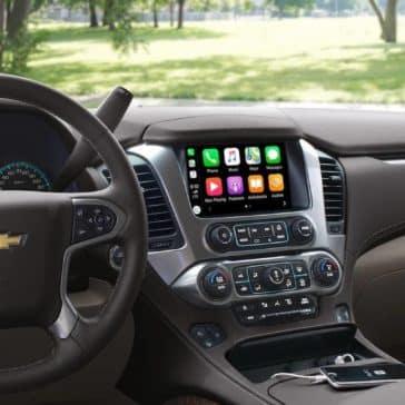 2019-Chevrolet-Tahoe-Interior-1