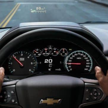 2019-Chevrolet-Tahoe-Interior-4