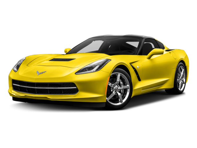 Save up to $15,000 Off New Corvettes during Corvette Loyalty Month