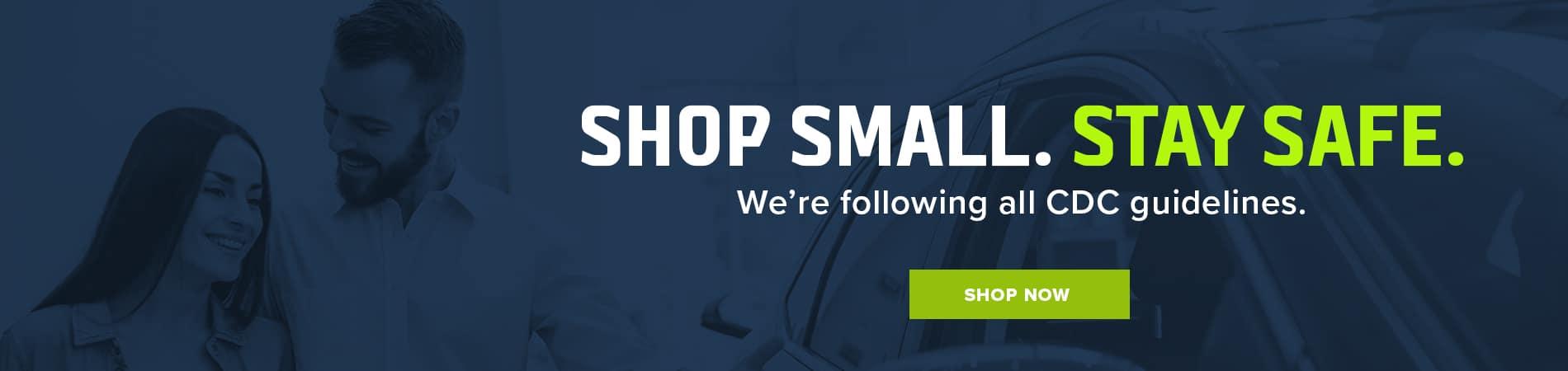 ShopSmall_HeroSlider_1900x450