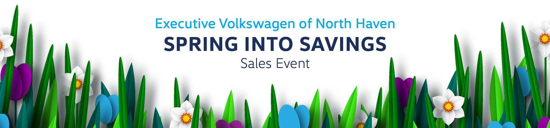 VW_Spring-Into-Savings