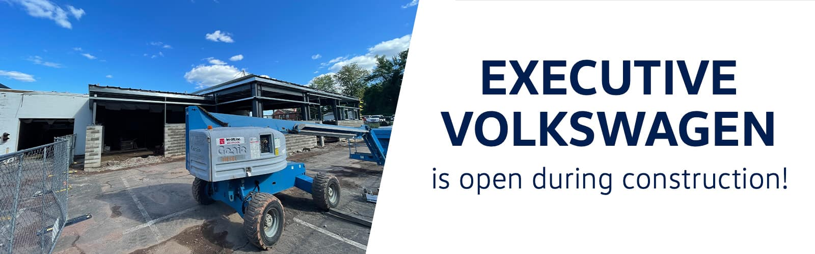 EAG_VW_open-during-construction