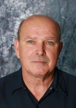 Steve Connoyer