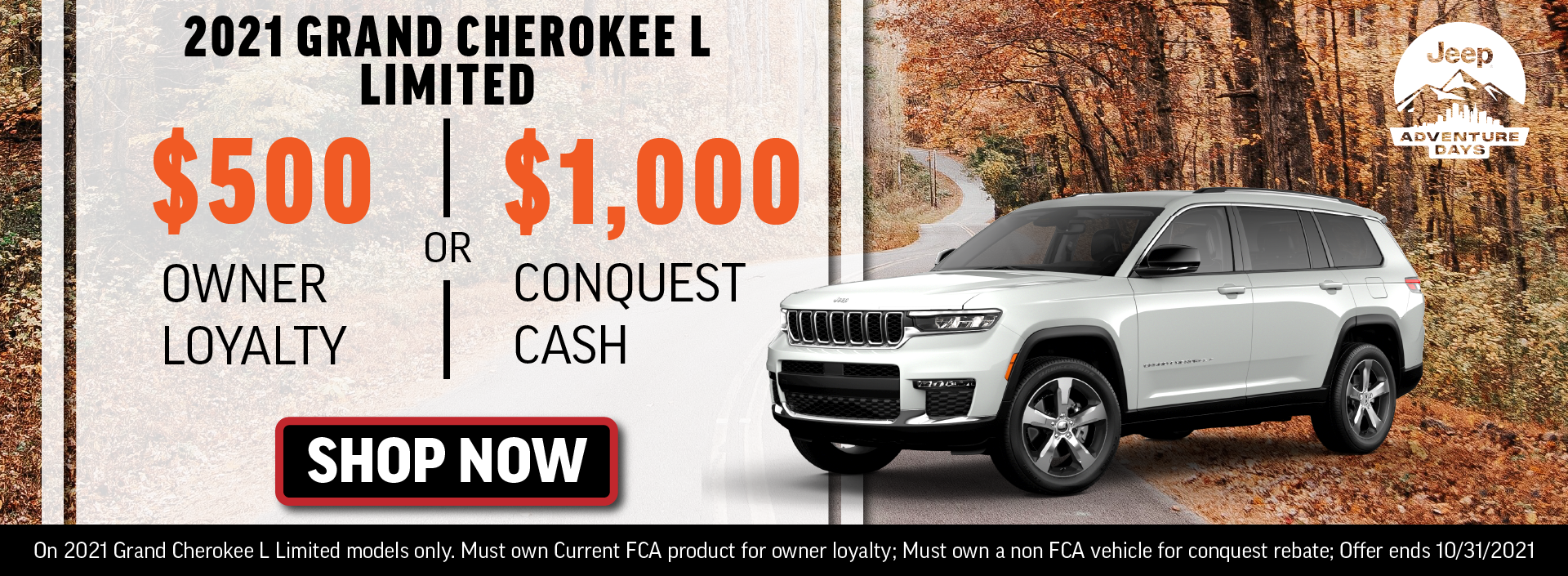 2021 Jeep Grand Cherokee L_October FIXED