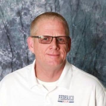 Doug Stoutner