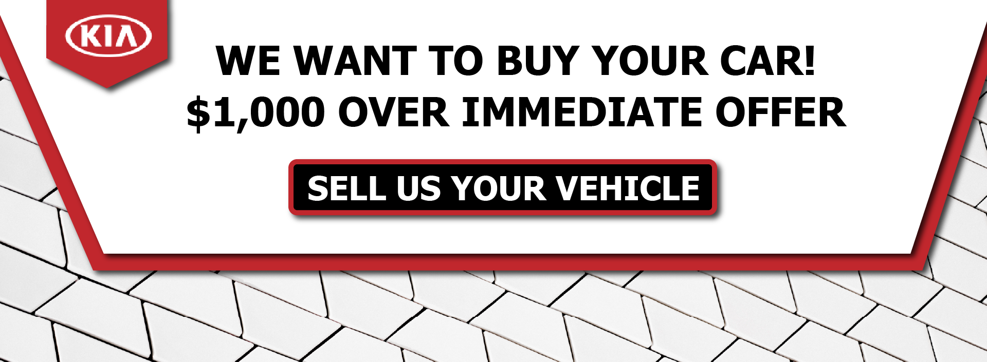 We Want to Buy Your Car_Kia FIXED