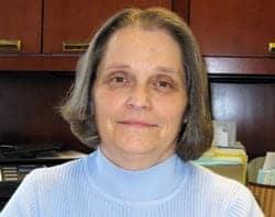 Marsha Wirt