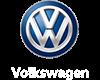 First Team Volkswagen