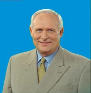 George Pelton
