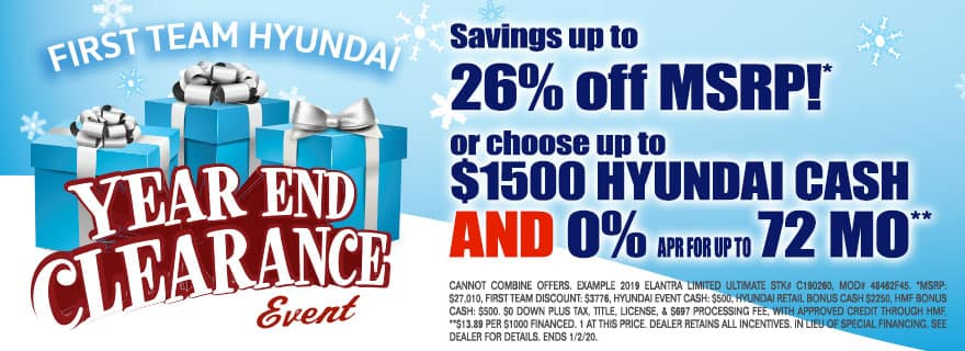 Hyundai-BOM-Dec-Year-end-slide