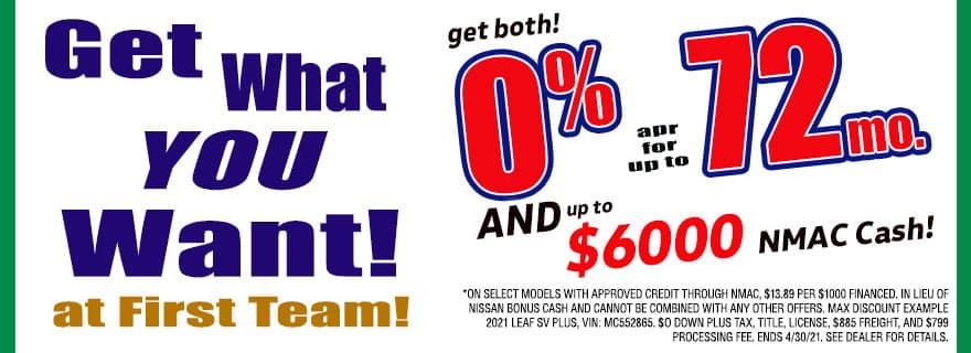 Nissan-April-0%-for-72-slide