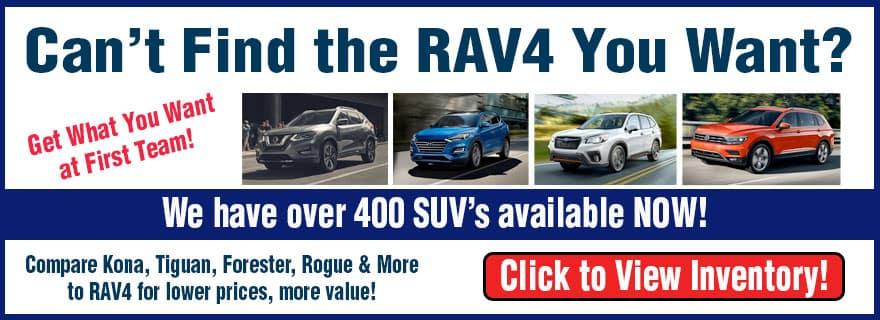 RAV4-sales-Slide