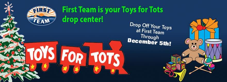 Toys-for-Tots-FTA-slide-2020