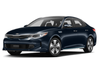 2019_Kia_Optima_Plugin_Hybrid