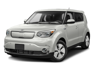kia-soul-ev-with-sunroof